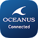 OCEANUS Connected - Androidアプリ