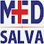Medline APP