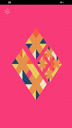 YANKAI'S DIAMONDのおすすめ画像1