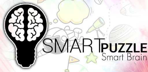 Screenshot of Smart Puzzles Collection