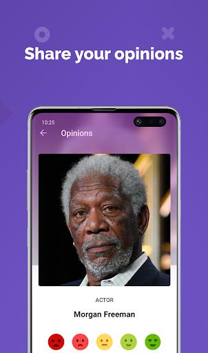 YouGov 2.6.0.26387 Screenshots 6