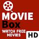 MovieBox Free HD Movies - Watch Free Movies