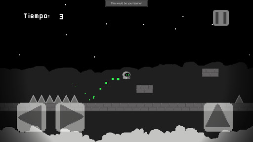 Code Triche HARD - Juego de plataforma (Astuce) APK MOD screenshots 4