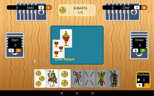 La Pocha 2.1.1 screenshots 20