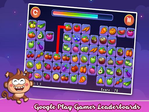Fruit Link Suga 1.2.0 screenshots 11
