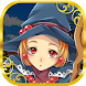 MMORPG INFINITY-2 - Androidアプリ