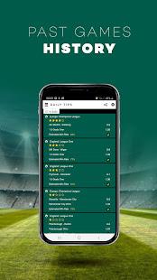Betting Tips Football 1.2.52 Screenshots 5