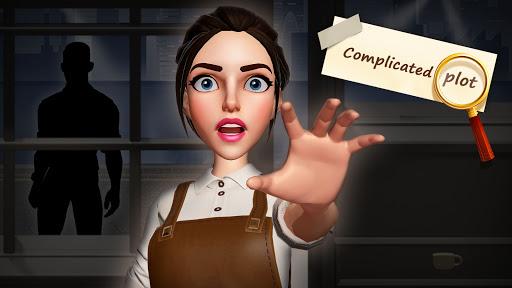 Cooking Confidential 1.0.3 screenshots 5