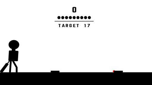 Cricket Black 1.0.33 screenshots 7