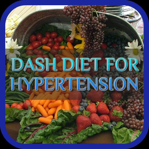 dietos brūkšnys nuo hipertenzijos