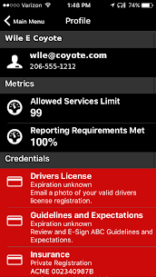 ABC Legal Services Mobile For Pc – Safe To Download & Install? 4