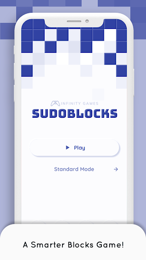 SudoBlocks 1.5.1 screenshots 2