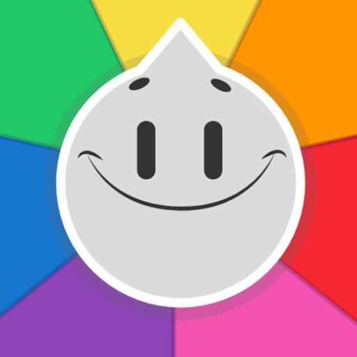 Las Mejores Aplicaciones para Jugar Gratis