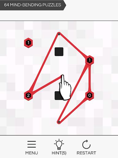 Hexio 3.3.1 screenshots 15