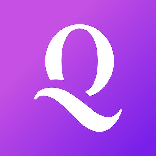 퀸잇 - 4050 인기 브랜드 패션 쇼핑앱