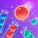 Magical Ball Sort - Androidアプリ