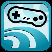 icono Ultimate Gamepad