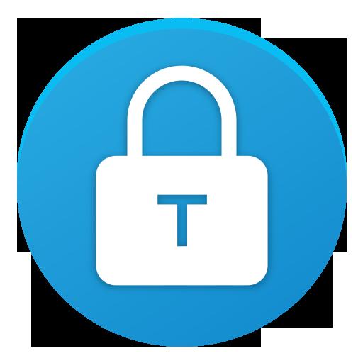 智能应用锁AppLock ﹣ 锁住程序(软件)