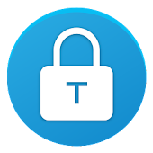 icono Smart AppLock Libre
