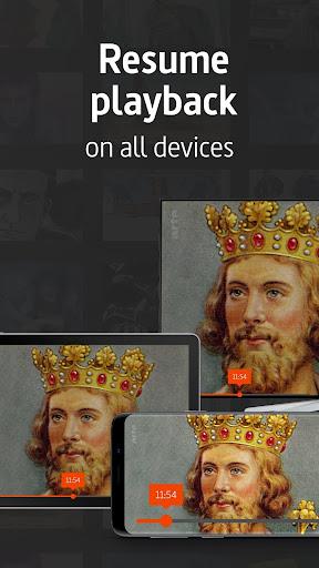 ARTE apktram screenshots 4