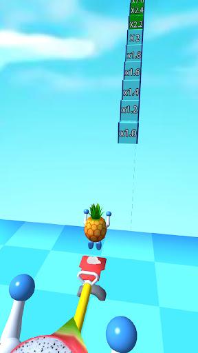 Fruit Run 3D 1.0.3 screenshots 7
