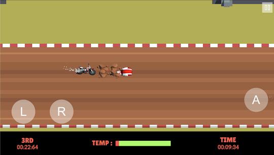 Bike Run Race Apk Download 3