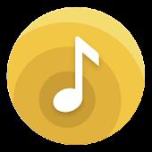 icono Sony   Music Center