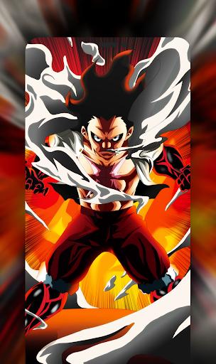 Anime Wallpaper  Screenshots 7