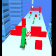 Stack Bullets 3D Download for PC Windows 10/8/7