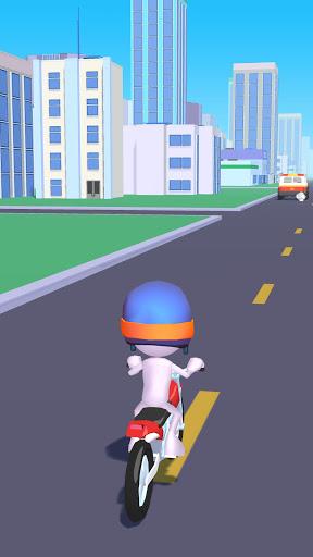 Motoboy 0.1.22 screenshots 4