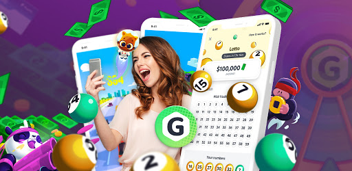 Jocuri Online Unde Puteți Câștiga Bani Reali - Noi reguli pentru reglementarea jocului pe sloturi