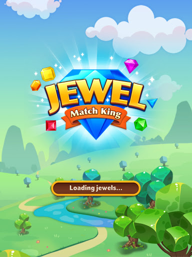 Jewel Match King  screenshots 15