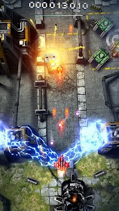 Sky Force 2014  For Pc – [windows 10/8/7 And Mac] – Free Download In 2020 2
