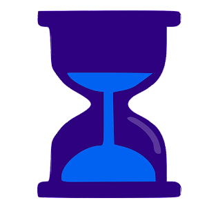 App Usage Time Screen Time Tracker Track Usage 1.0 by Linear Softtech logo