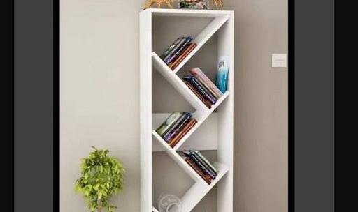 bookshelf 10.0 Screenshots 4