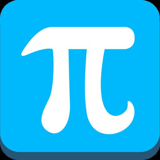 Maths - Apprenez les maths & Jeux de maths