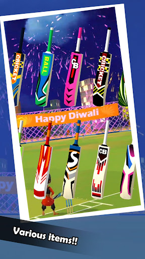 Cricket Boyuff1aChampion 1.2.3 screenshots 3