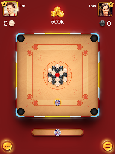 Carrom Pool: Disc Game goodtube screenshots 21