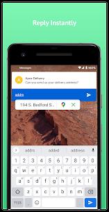 Texpand MOD APK: Text Expander (Premium) Download 2