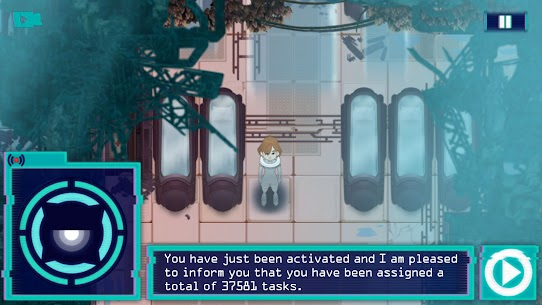 Professor Lupo: Ocean Mod Apk (All Levels Unlocked) 7