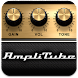 AmpliTube UA - Androidアプリ