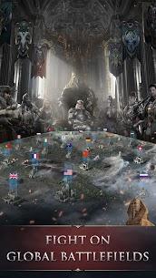 Clash of Empire : New Empire Age | Latest Version 2021 1