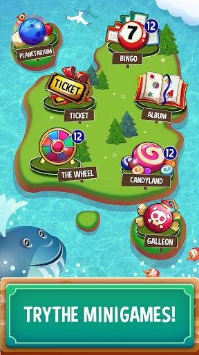 Burraco: the challenge - Online, multiplayer 2.16.8 screenshots 5
