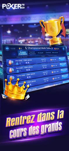 Poker Pro.Fr screenshots 9