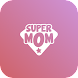 Postnatal Workouts - Androidアプリ