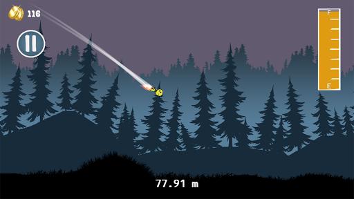 Jetpack Jumper 1.353 screenshots 7