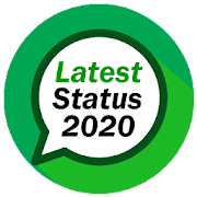 Latest Status 2021 - Status Saver for You