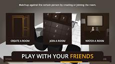 立体将棋: ノッカノッカ-オンライン対戦が楽しいボードゲームのおすすめ画像4