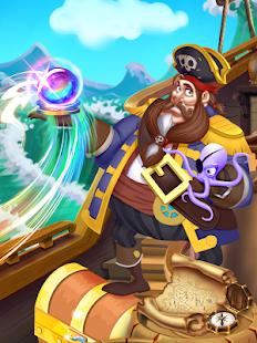 Pirate Treasure Classic