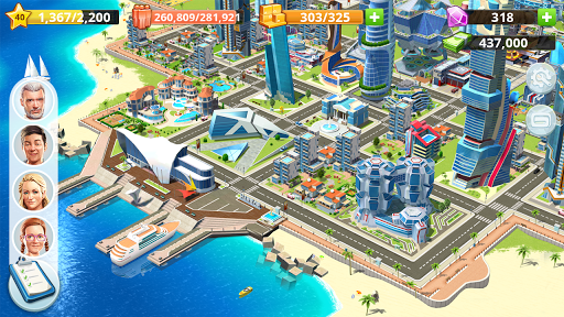 Little Big City 2  Screenshots 6